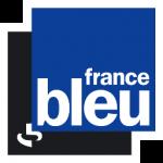 LogoFRBLEU