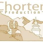 chorten3