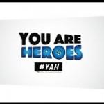 youareheroes