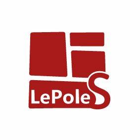 Refonte du site Gener'action avec une équipe du PoleS