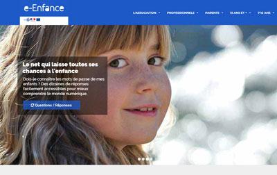 Géné'raction Soldiare : e_enfance